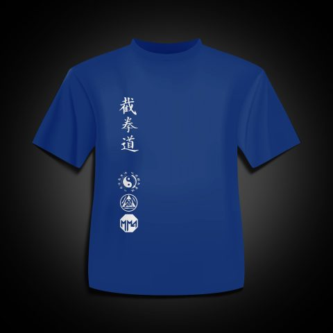 shouraki-shirt-blue-2
