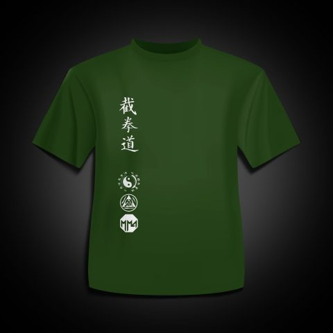shouraki-shirt-green-2